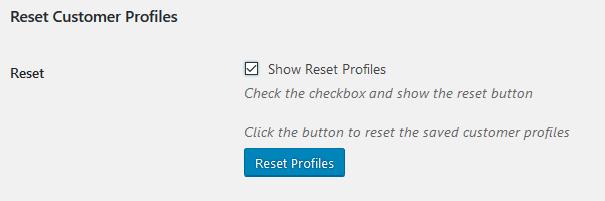 paysafe-reset-profiles