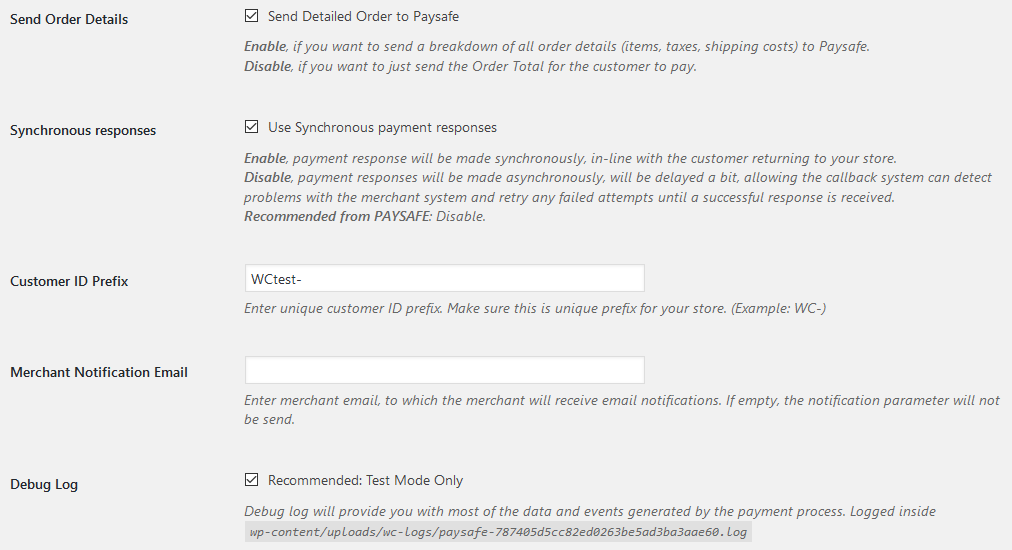 paysafe-settings-cont-1